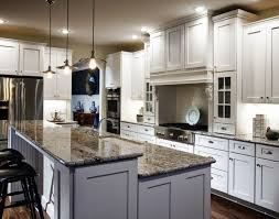 Kitchen Design Books Kitchen Magnificent Awesome Kitchen Islands Fancy Image Of