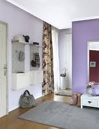 light purple accent wall 11 best tea room color options images on pinterest room colors