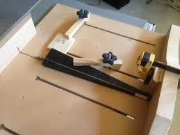 100 homemade pedal board design kayak pedal drive