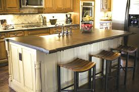 Lowes Kitchen Islands With Seating Kitchen Island Lowes Kitchen Island Cart With Stools Appealing