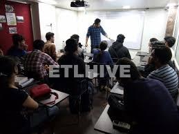 Informatica Admin Jobs Informatica Training Institutes In Pune