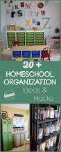 Organizational Ideas by 25 Best Home Organization Ideas On Pinterest