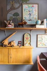 Playroom Ideas 444 Best P L A Y R O O M I D E A S Images On Pinterest