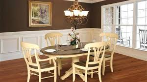 french country dining room tables country style dining room furniture french country dining room