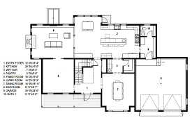 leed house plans leed platinum house plans house design plans