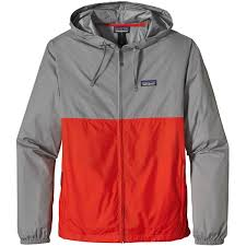 patagonia light and variable review patagonia light and variable hoodie men s