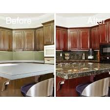 Best Color Change Images On Pinterest Home Cabinet Colors - Kitchen cabinets color change