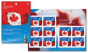 price of stamps is going up to 90 cents canada post announces
