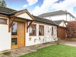 5 bedroom bungalow for sale in leeds ls20 yorkshire u0027s property