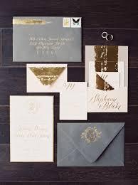 wedding invitations harrisburg pa best 10 metal grey wedding invitation suites ideas on pinterest