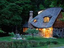 rhinebeck house for sale u2014 storybook cottage u2022 rhinebeck new york