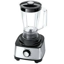 fait tout cuisine robots cuisine free cooking with robots cuisine stunning