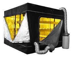 kit chambre de culture cannabis kit pr t cultiver 3m indoorgardens chambre de culture complete pas