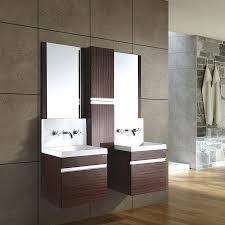 master bathroom cabinet ideas sinks master bath double sink vanity ideas small uk top small