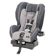 Evenflo High Chair Recall Evenflo Booster Seat Recalled To Get Instruction Manual And