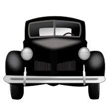 vintage cars clipart clipart classic car 3