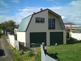 sloping lot 100 sloping lot 100 craftsman house designs sloping lot