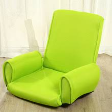 Armchair Position Modern Recliner Chair Promotion Shop For Promotional Modern