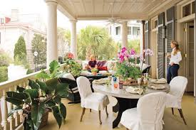 home interior decorating styles charleston south carolina decorating ideas southern living