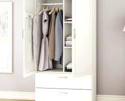 kitchen dresser ideas ikea kitchen dresser drawer organiser kitchen storage solutions