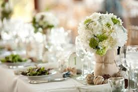 hydrangea wedding centerpieces hydrangea wedding centerpieces decorate in a hydrophillic way