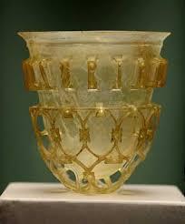 The Portland Vase Glass A Magic Material Pt 1 Phoenecia U0026 The Portland Vase The