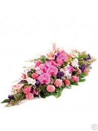 flowers international international flower delivery from the flower basket florist