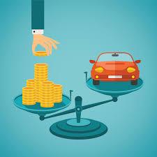 comment attacher un si e auto b fixer le prix de vente de sa voiture d occasion