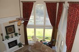 Livingroom Drapes Living Room Living Room Curtains Living Room Window Coverings
