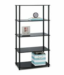 105 Best Tall Bookcase Plans by Floating Shelves U0026 Bookcase Shelving Units At Walmart Ca