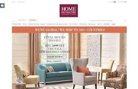 Home Decorators Magazine Collect Home Decorators Collection Coupon Madison House Ltd