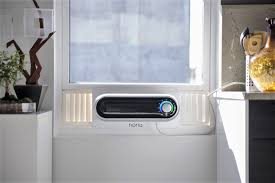 Comfort Air Portable Air Conditioner Http