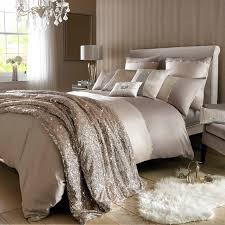 kylie minogue diagonal diamonds bed linen range house of fraser