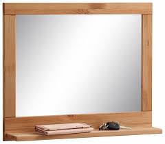 spiegel ablage bad welltime spiegel jossy mit ablage online kaufen otto