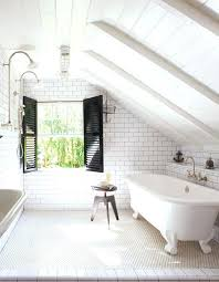 attic bathroom ideas attic bathroom attic bathroom remodel simpletask club