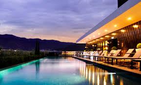g hotel kelawai penang in malaysia asia tourism