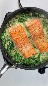 comment cuisiner le chou kale comment cuisiner le chou kale magnifique realisation michael roulier