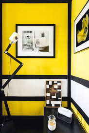 147 best yellow interior images on pinterest yellow