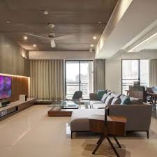 trendy rental apartment design tips for design tikspor