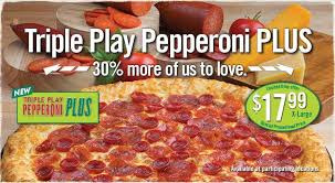 Round Table Pizza Jackson Ca Round Table Pizza Clubhouse Home Rocklin California Menu