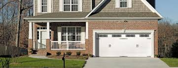 Decorative Garage Door Salt Lake City Garage Door Repair U2013 24 7 Customer Service 1 385