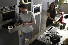 cuisinez comme cuisinez comme un pro site officiel kitchenaid