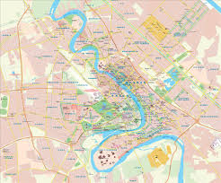 Baghdad World Map by Map Baghdad Iraq Maps And Directions At Map