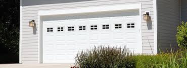 chi garage doors crawford u0026 brinkman