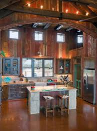 627 best architecture converted reclaimed repurposed great