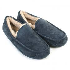 ugg ascot sale shoes ugg store shoes ugg free shipping shoes