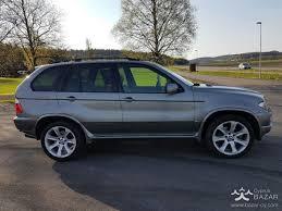 bmw x5 2006 suv 3 0l diesel manual for sale larnaca cyprus bazar