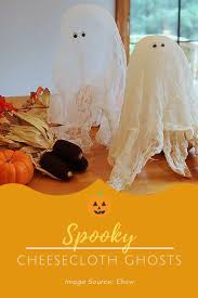halloween themes 108 best how to diy halloween themes images on pinterest