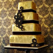 89 best golden cakes images on pinterest marriage biscuits and