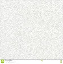 black and white striped tissue paper texture of white tissue paper background or texture stock photo